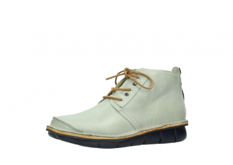 wolky lace up boots 08386 iberia 30120 offwhite leather_23