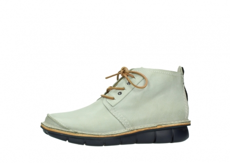 wolky lace up boots 08386 iberia 30120 offwhite leather_24