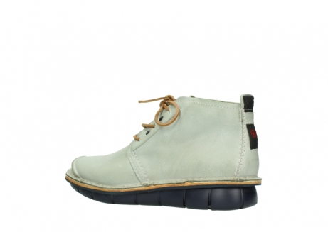 wolky lace up boots 08386 iberia 30120 offwhite leather_3