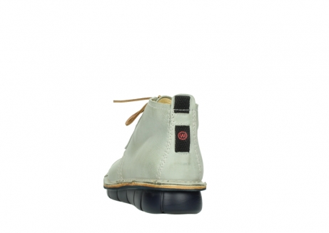 wolky lace up boots 08386 iberia 30120 offwhite leather_6