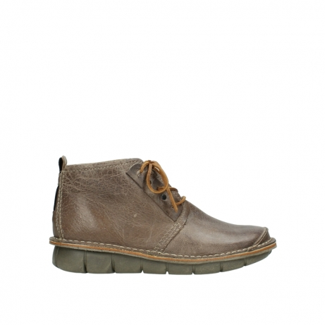 wolky boots 08386 iberia 30250 sand leder