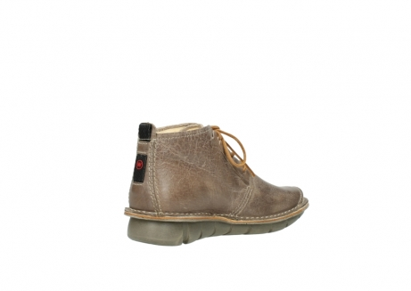 wolky boots 08386 iberia 30250 sand leder_10