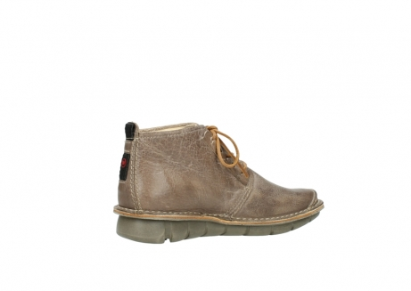 wolky boots 08386 iberia 30250 sand leder_11