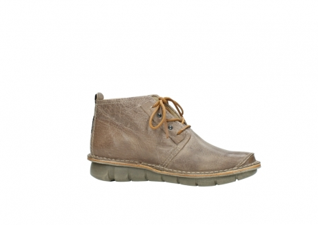 wolky lace up boots 08386 iberia 30250 sand leather_14