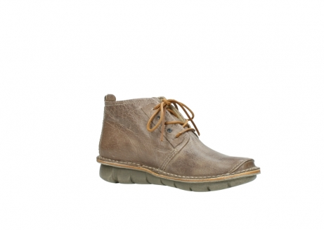 wolky boots 08386 iberia 30250 sand leder_15