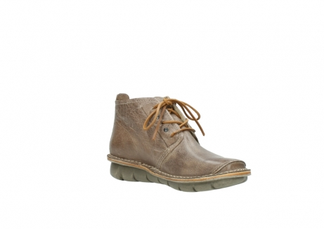 wolky boots 08386 iberia 30250 sand leder_16