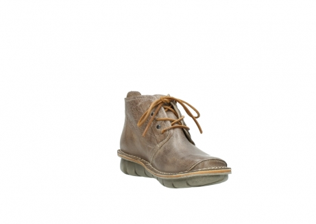 wolky lace up boots 08386 iberia 30250 sand leather_17