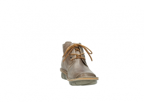 wolky lace up boots 08386 iberia 30250 sand leather_18