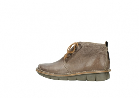 wolky boots 08386 iberia 30250 sand leder_2