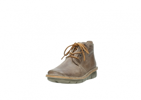 wolky lace up boots 08386 iberia 30250 sand leather_21