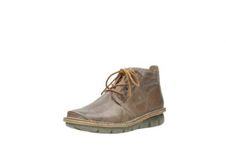 wolky boots 08386 iberia 30250 sand leder_22