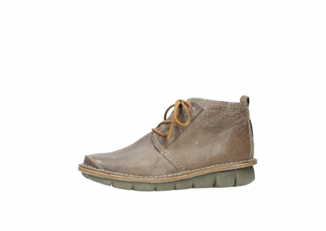 wolky boots 08386 iberia 30250 sand leder_24