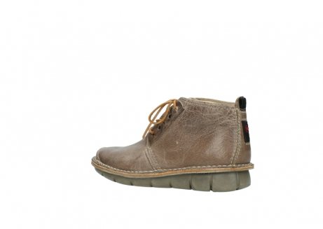 wolky boots 08386 iberia 30250 sand leder_3