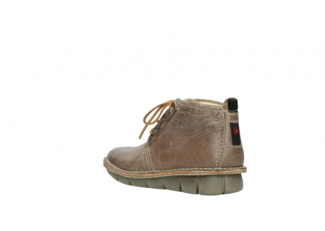 wolky boots 08386 iberia 30250 sand leder_4