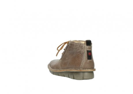 wolky boots 08386 iberia 30250 sand leder_5