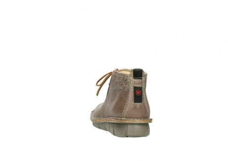 wolky lace up boots 08386 iberia 30250 sand leather_6