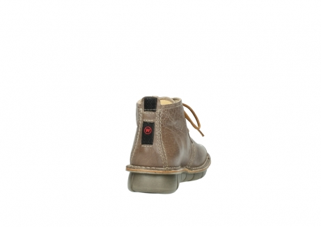 wolky boots 08386 iberia 30250 sand leder_8