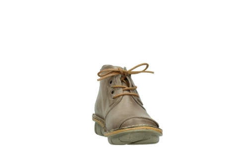 wolky lace up boots 08386 iberia 30380 sand leather_18