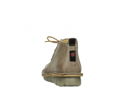 wolky bottines a lacets 08386 iberia 30380 cuir beige_6