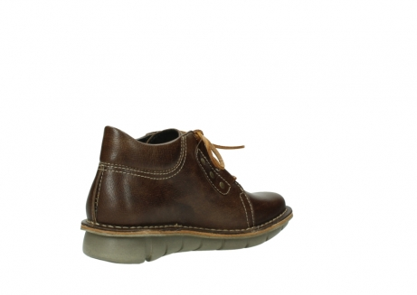 wolky boots 08395 tara 50153 taupe leder_10