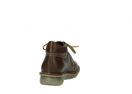 wolky boots 08395 tara 50153 taupe leder_8