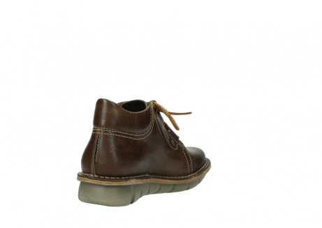 wolky boots 08395 tara 50153 taupe leder_9
