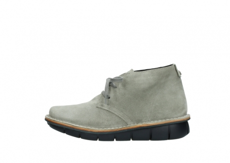 wolky veterboots 08397 wilna 40157 taupe suede_1