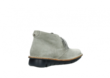 wolky veterboots 08397 wilna 40157 taupe suede_10