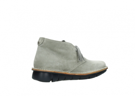 wolky veterboots 08397 wilna 40157 taupe suede_11