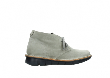 wolky veterboots 08397 wilna 40157 taupe suede_12