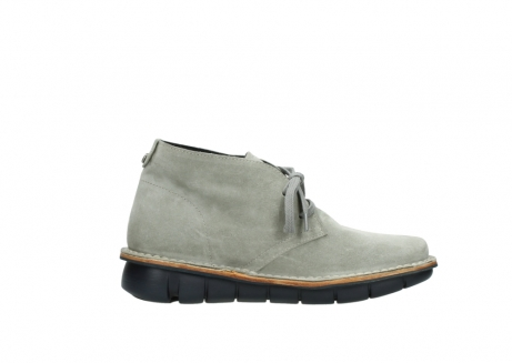 wolky veterboots 08397 wilna 40157 taupe suede_13