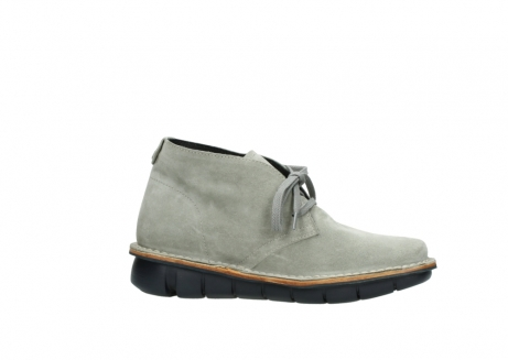 wolky veterboots 08397 wilna 40157 taupe suede_14