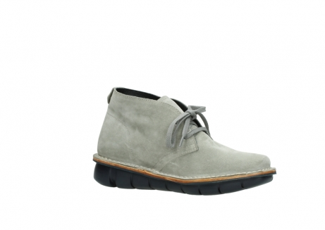 wolky veterboots 08397 wilna 40157 taupe suede_15