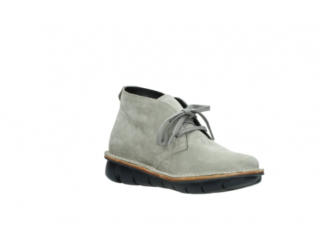wolky veterboots 08397 wilna 40157 taupe suede_16