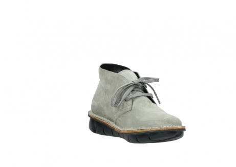 wolky veterboots 08397 wilna 40157 taupe suede_17