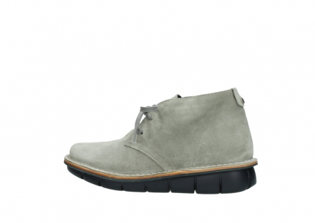 wolky veterboots 08397 wilna 40157 taupe suede_2