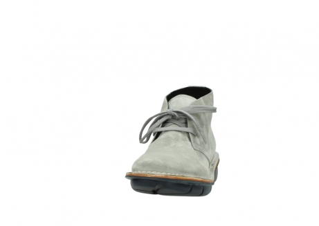 wolky veterboots 08397 wilna 40157 taupe suede_20