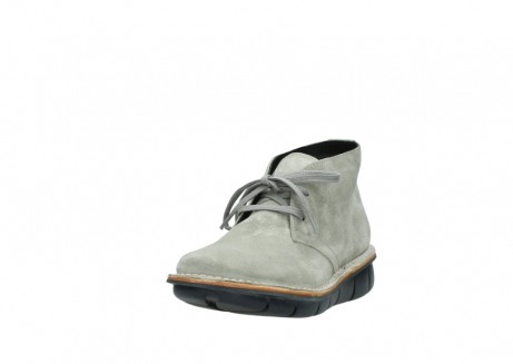 wolky veterboots 08397 wilna 40157 taupe suede_21