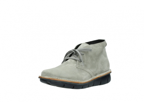 wolky veterboots 08397 wilna 40157 taupe suede_22