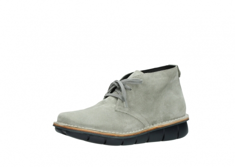 wolky veterboots 08397 wilna 40157 taupe suede_23
