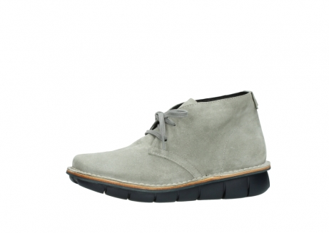 wolky veterboots 08397 wilna 40157 taupe suede_24