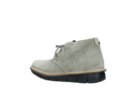 wolky veterboots 08397 wilna 40157 taupe suede_3
