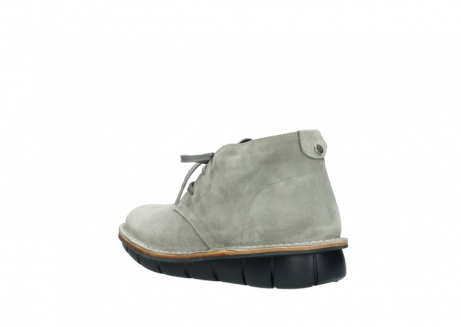 wolky veterboots 08397 wilna 40157 taupe suede_4