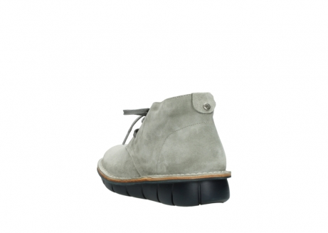 wolky veterboots 08397 wilna 40157 taupe suede_5