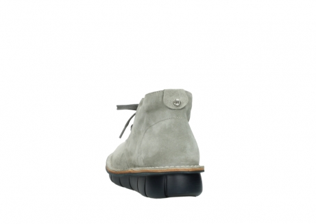 wolky veterboots 08397 wilna 40157 taupe suede_6
