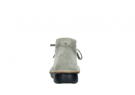 wolky veterboots 08397 wilna 40157 taupe suede_7