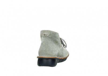 wolky veterboots 08397 wilna 40157 taupe suede_8