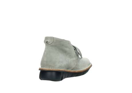 wolky veterboots 08397 wilna 40157 taupe suede_9