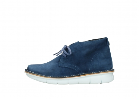 wolky veterboots 08397 wilna 40840 jeans suede_1