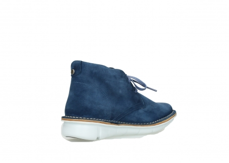 wolky veterboots 08397 wilna 40840 jeans suede_10